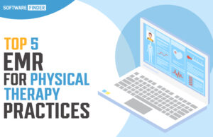 Top-5-EMR-for-Physical-Therapy-Practices-ff33c8d4