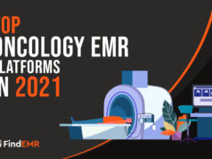 Top-Oncology-EMR-Platforms-in-2021-31fadb88