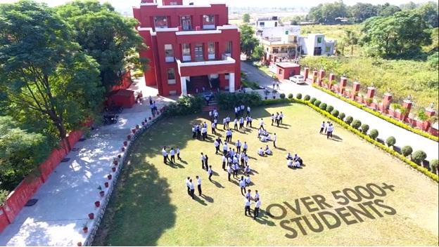 campus-5eea33d4