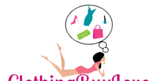 clothingbuylove_logo_new_800x-1997bf64