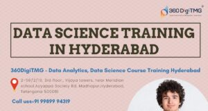 data-science-training-in-hyderabad-(3)-c54a028a