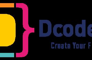 dcodeailogo logo-3da39b29