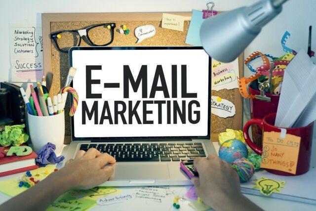 email-marketing-3b5caa5f