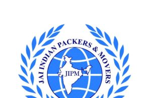 -jai-indian-packers-movers--10389057-33bf7a18-0cf805f1