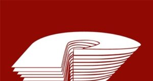 logo400x400-ce9bebba