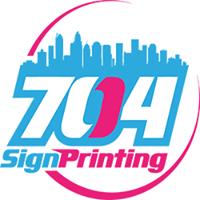 704signprinting-570660af
