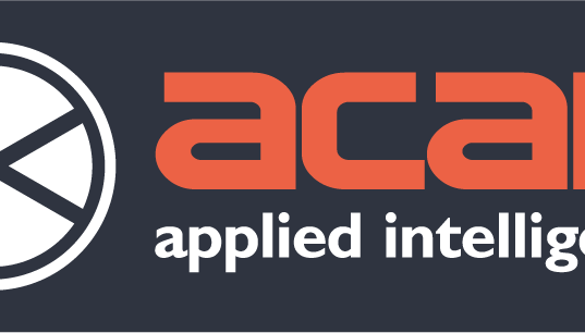 Acap-Software-Solutions-Developer-3ee169a0
