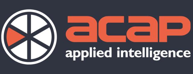 Acap-Software-Solutions-Developer-3ee169a0