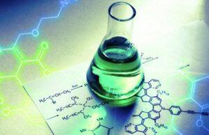 Chemicals-4a637b6c
