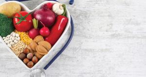 Clinical Nutrition-b03c8f28