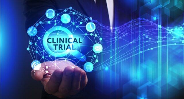 Clinical Trials-257a45ba