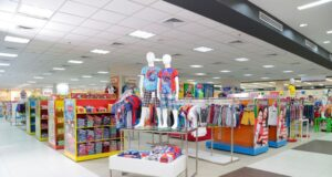 Department Stores & Other General Merchandise Stores Global Market Report 2021 COVID-19 Impact And Recovery To 2030-731f31b2