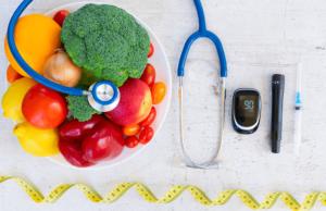 Diabetes Treatments-5c1bd8bf