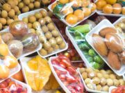 Fruit Packaging Market-351e6f9c