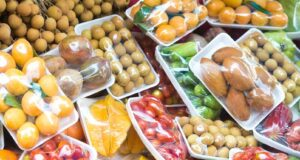 Fruit Packaging Market-351e6f9c