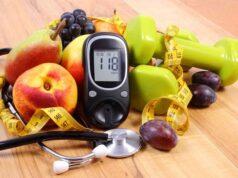 Global Diabetic Food Market-4b8f04e6