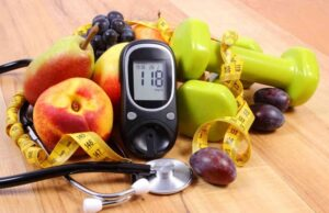 Global Diabetic Food Market-4b8f04e6