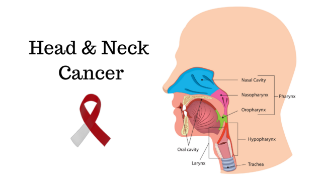 Head and Neck Cancer-d8c15885