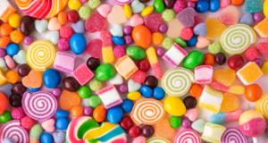 India Candy Market-fd1fa240