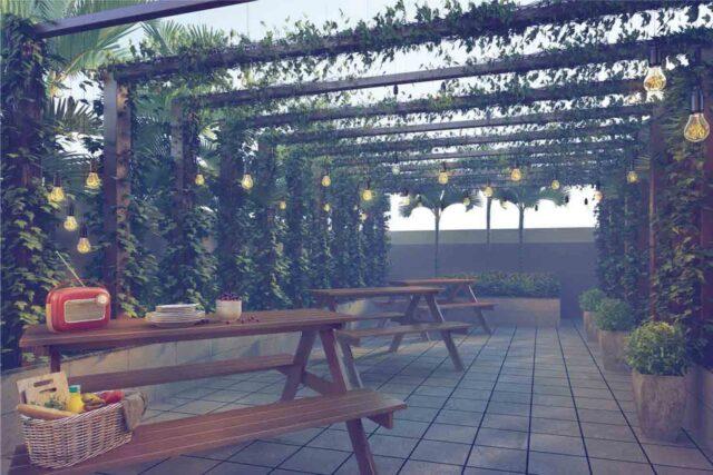 JIVA_Party-zone-on-terrace-0e724f0d