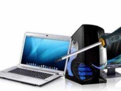 Laptop Repair-4ddf24b6