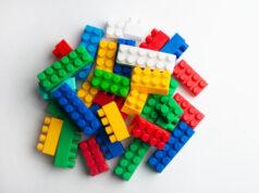 Lego-7954fc91