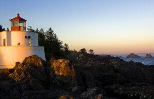 Lighthouse-875815a9