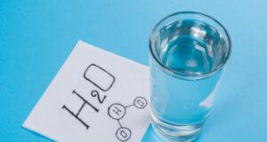 Liquid hydrogen-d5804f78