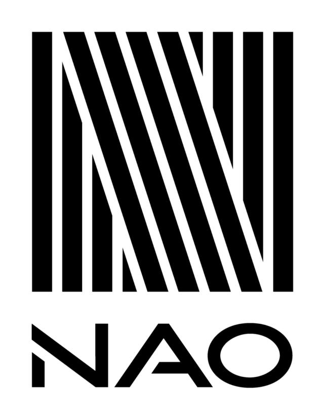 Logo - Black -366cbef4