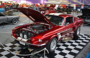 Motor Vehicle Body, Stamped Metal & Other Parts Global Market Report 2021 COVID-19 Impact And Recovery To 2030-cd331f46