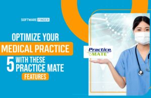 Optimize-Your-Medical-Practice-With-These-5-Practice-Mate-Features-bcaec213