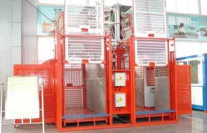 Passenger Hoist Market-6e4007f1
