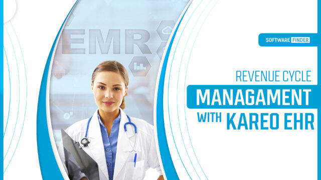 Revenue-Cycle-Managament-with-Kareo-EHR-d477df0b