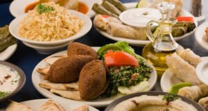Saudi Arabia Online Food Ordering and Delivery Market-a2e52ba3