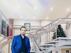 Saurabh Bhatt-cf1eb125