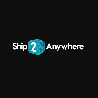 Ship2anywhere_Logo-e2752500