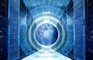 Storage in Big Data-f42c2c8c