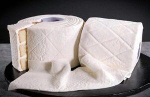 Toilet Paper Market-c6535b78