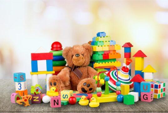 Toys-b3686e53