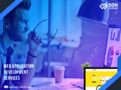 Web Application Development Services-e2d00479