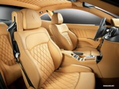 automotive interior leather market-8203ed3b