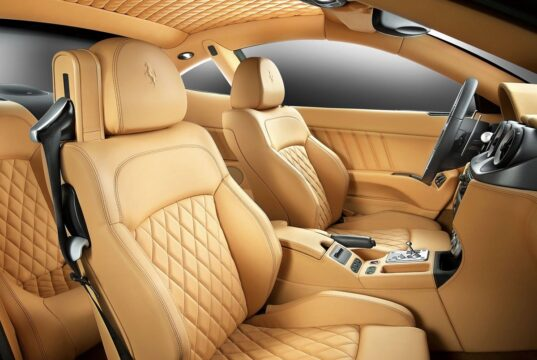automotive interior leather market-8203ed3b
