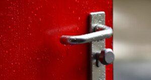 city island locksmith-6cc1d43a