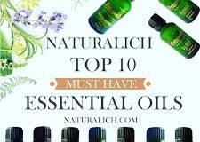 essential oil-c89229bb