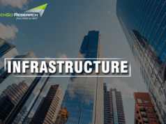 infrastucture-c57ef59b