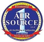 logo-0455c8d9