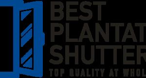 logo-bps-70fc711c