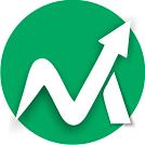 logo-ccea026f