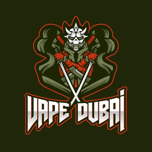 logo-maker-for-gamers-featuring-an-evil-samurai-warrior-illustration1092f-el1-97c364ff