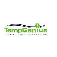 logo.tempgenius200-f317c373